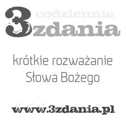3zdania-250x250