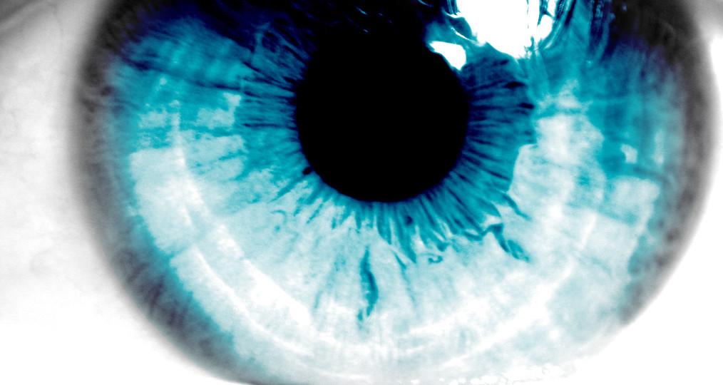 her-eye-1502144