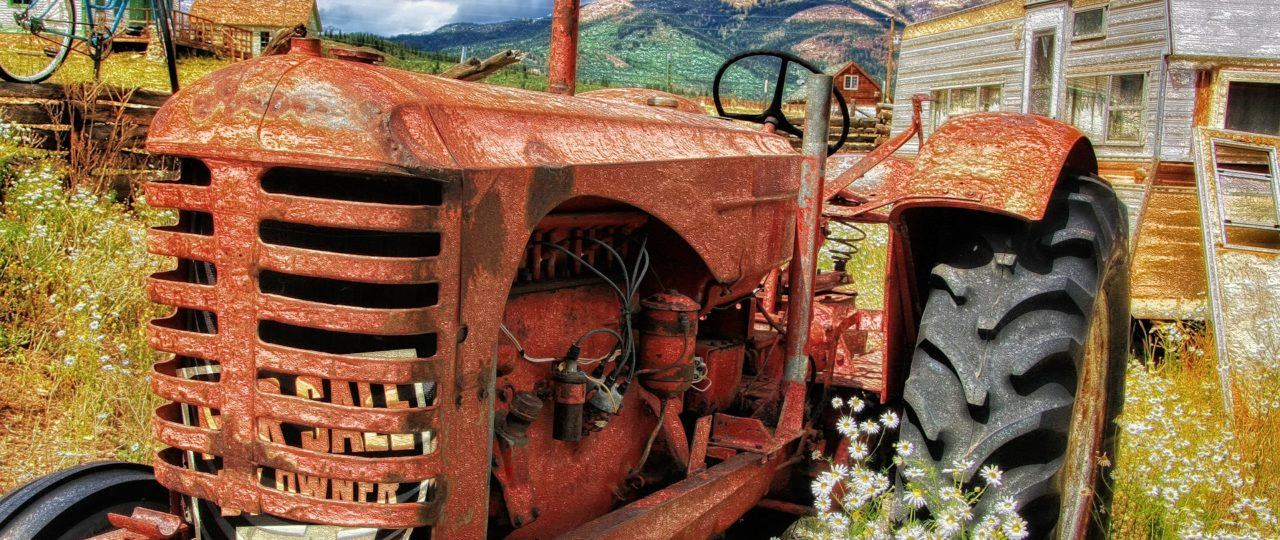 tractor-371250_1920